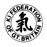 About the Ki Federation