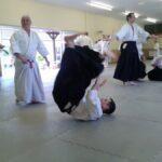 Aikido Galleries