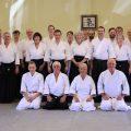 Aikido News July 2017