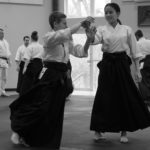 2019 Canadian Aikido Courses