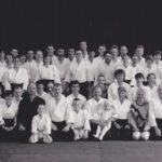 Summer Seminar 1991
