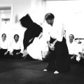 Ki Aikido Headquarters 20th Anniversary